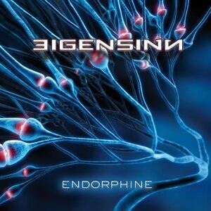 Endorphine - EP