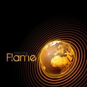 Free the Flame - Flame