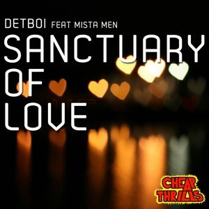 Sanctuary of Love