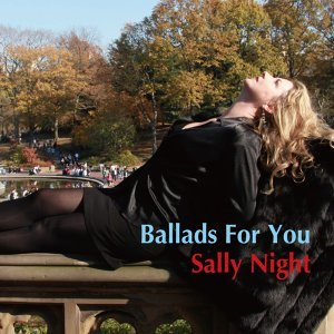 Ballads For You