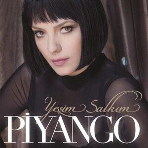 Piyango