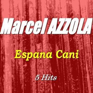 España Cañí - 5 Hits
