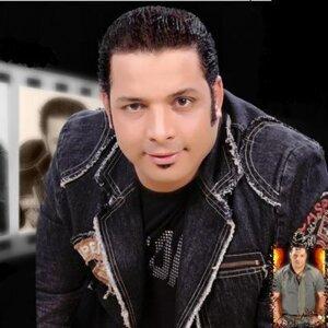 Ragab El Prince