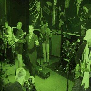 Raina Rai Live - Oran 2002