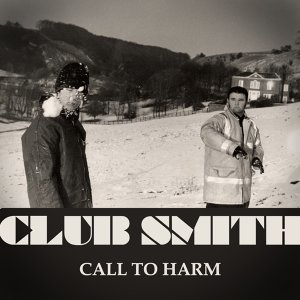 Call to Harm