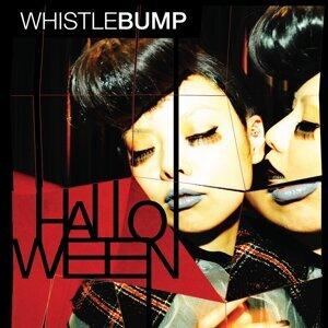 Whistlebump - Halloween Special