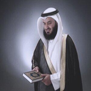 Sorat Hud & Al-ra'ad