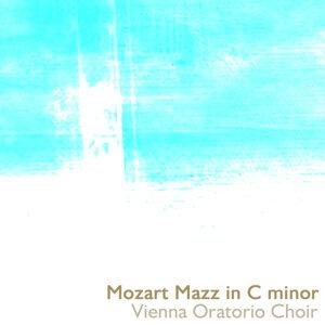 Mozart Mass In C Minor