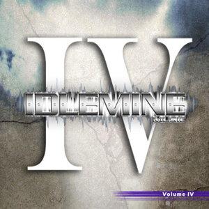 Vol. IV - EP