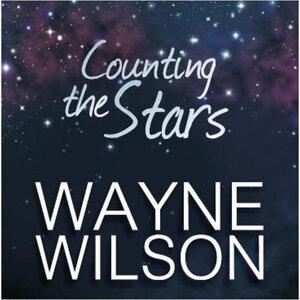 Wayne Wilson - Single
