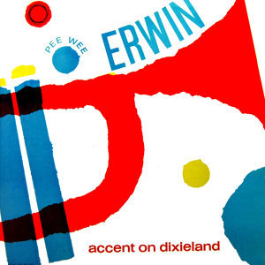Accent On Dixieland