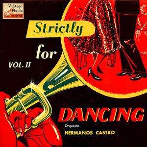 "Vintage Cuba Nº 39 - EPs Collectors ""Amanecer Cubano"""