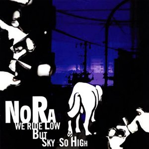 Noraaah!! 〜justa introduction of Bay-Funk〜 (Noraaah!! -justa introduction of Bay-Funk-)