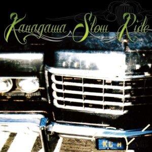 Kanagawa Slow Ride ~90's Classic~ [HYENA & TDT Version] (Kanagawa Slow Ride  ~90's C lassick JP G-funk~ [HYENA & TDT])