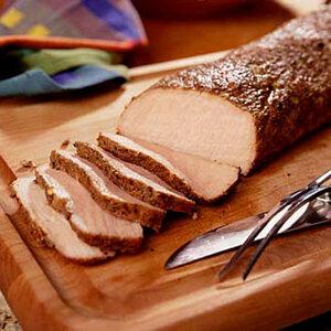 Recetas de cocina: Carnes