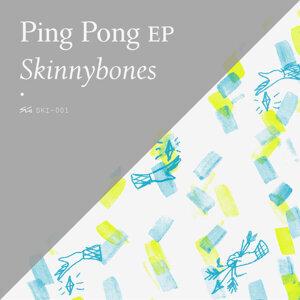 Ping Pong EP