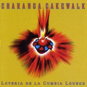 Loteria de la Cumbia Lounge