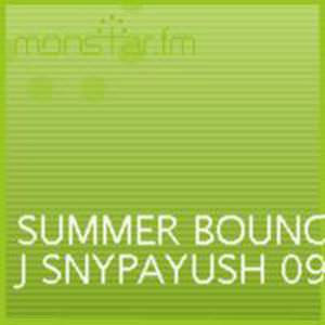 SUMMER BOUNCE DJ SNYPAYUSH098 REMIX