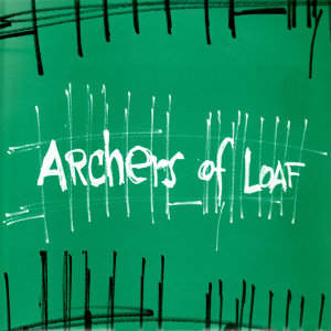 Archers Of Loaf