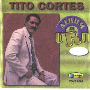 Album de Oro