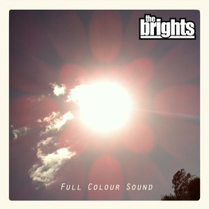 Full Colour Sound