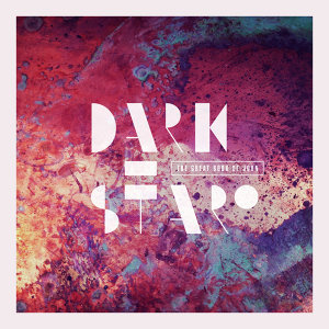 Dark Star - Single
