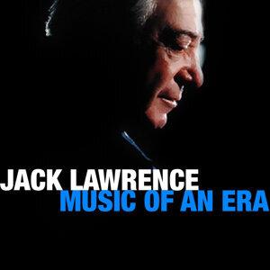 Music Of An Era