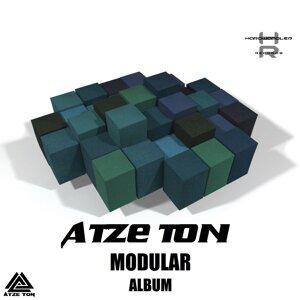 Modular Album