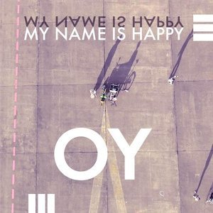 My Name Is Happy