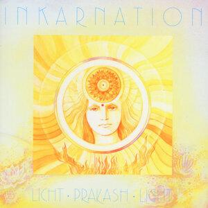 Lich Prakash Light