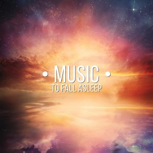Music to Fall Asleep – Calming New Age Sounds, Nature Waves to Sleep, Night without Stress