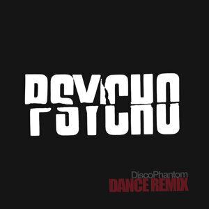 Psycho Remix