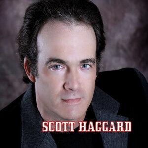 Scott Haggard
