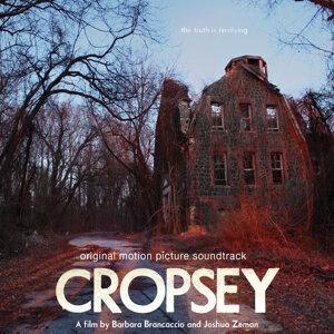 Cropsey (Original Film Score)
