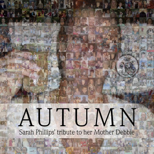 Autumn (Tribute to Debbie Phillips)