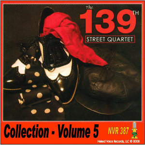 Collection - Volume 5