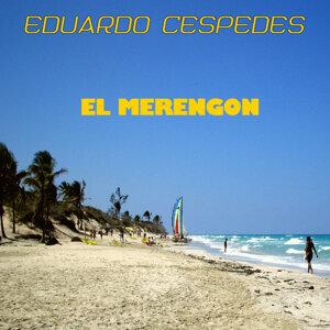 El Merengon