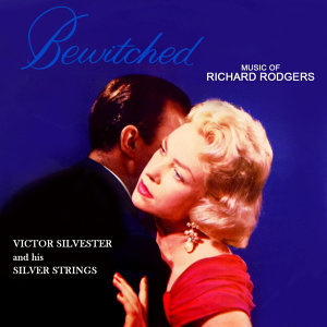 Bewitched - Music Of Richard Rodgers