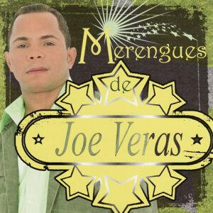 Merengues de Joe Veras