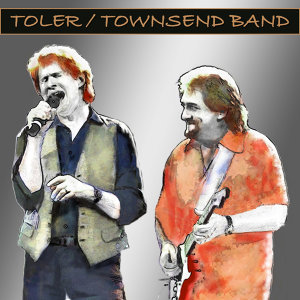 Toler/ Townsend Band