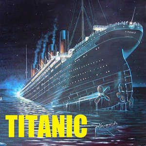 Titanic and cinema's hits
