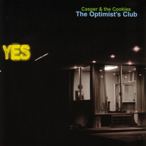 The Optimist's Club