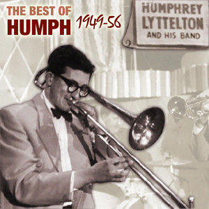 The Best Of Humph 1949-56