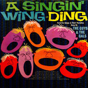 A Singing Wing-Ding