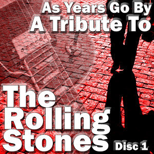 A Tribute To The Rolling Stones Vol 1