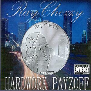 Hard Work Payzoff