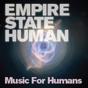 Music for Humans