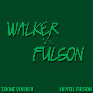 Walker Vs. Fulson