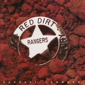 Rangers' Command
