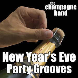 New Year's Eve Party Grooves